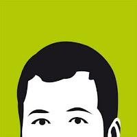 Luigi Bicco's avatar