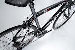 Wilier Triestina Cento1 Superleggera Racing Shimano Dura Ace 7900 Complete Bike