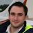 Robbie McFarlane avatar image
