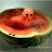 Mrwrecked Spir avatar image