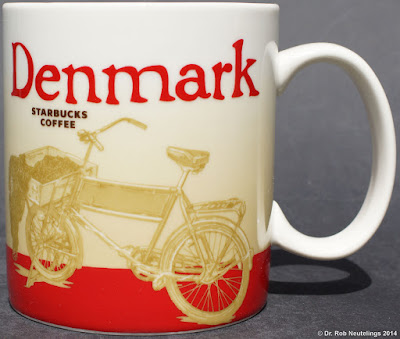 Denmark www.bucksmugs.nl