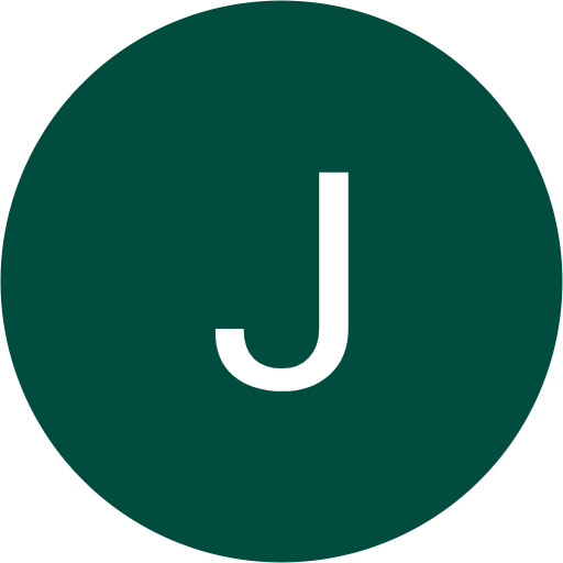 Jacqueline Belfort-Chalat