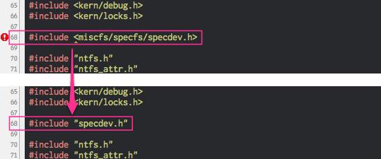 MacからWindowsのntfsボリュームを書き込み_07