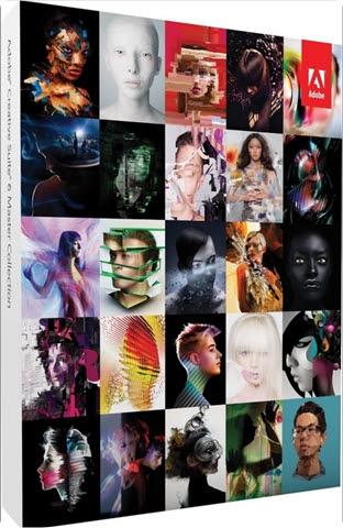 Adobe Creative Suite 6 Master Collection [X86 X64] [Multilenguaje] 2013-04-19_01h43_58