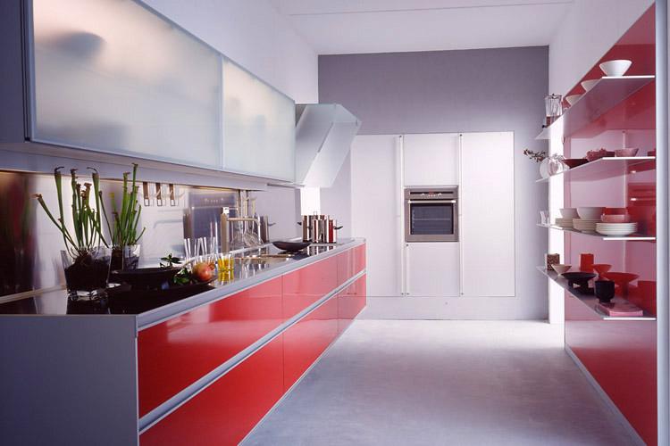 Kitchen Cabinets Regina. Gallery Of Kitchen Cabinets Regina With ...