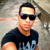 David Lugo