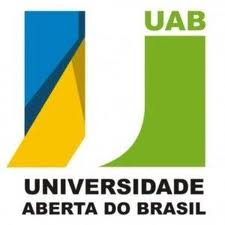 UFSM UAB EAD