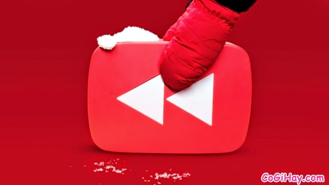 Hướng dẫn đăng ký và tạo kênh Youtube
