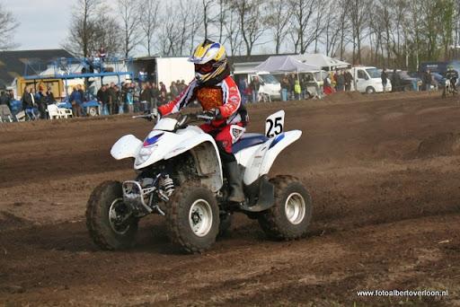 autocross overloon 1-04-2012 (198).JPG