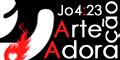 Blog Arte e Adoração - A Arte como forma de Adoração.