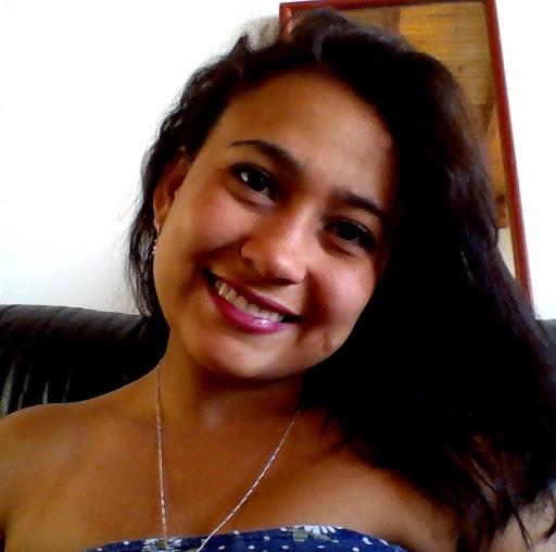 Maricela Soto Toro