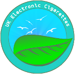 UK Electronic Cigarettes