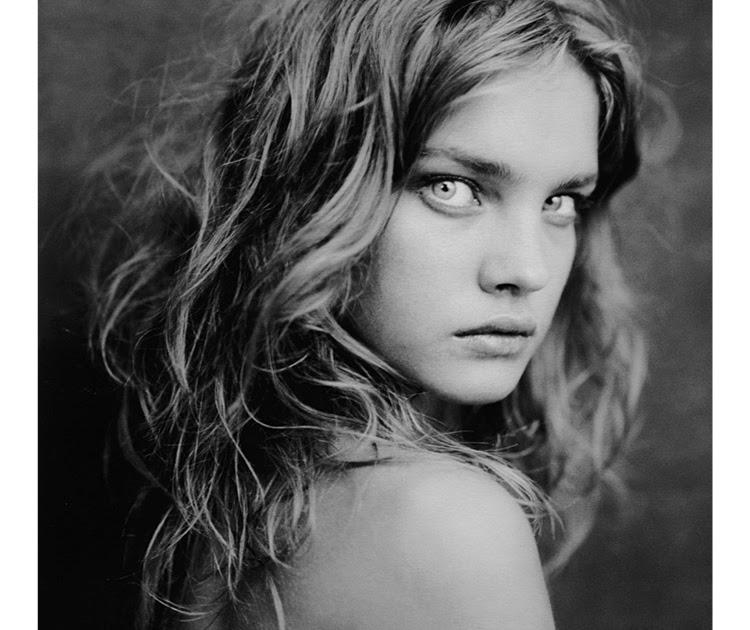 Eltie Pearce Nude Photos 98