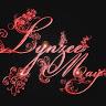 Lynzee Fan