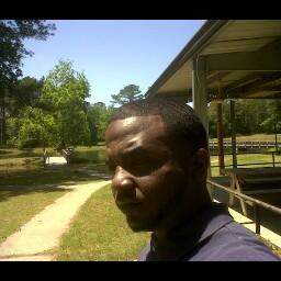Emmitt Jackson Photo 16