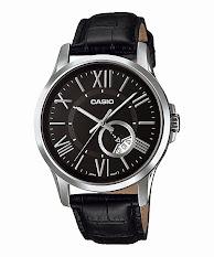 Casio Standard : AQ-230A-7BMQ