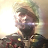 zero gltx avatar image