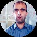 Abdullah Rasoli