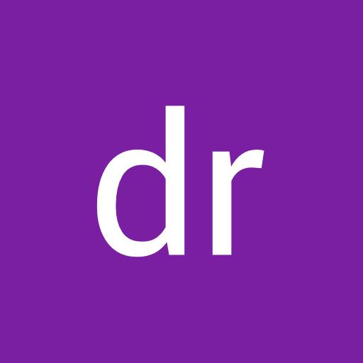 dr Sharifian picture