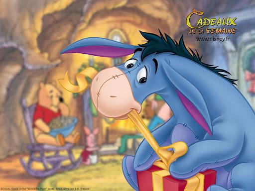 Winnie-the-Pooh-disney-67680_1024_768.jpg