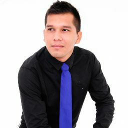 Wesley Rodrigues