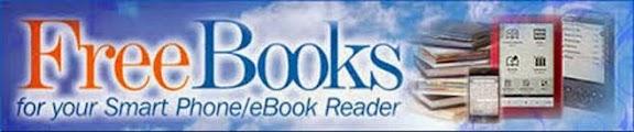 Ebook miễn phí dành cho thành viên