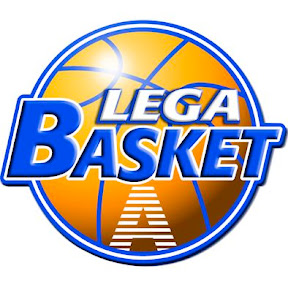 Lega Basket Serie A. Classifiche singoli quarti