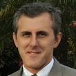 Jose Orlando