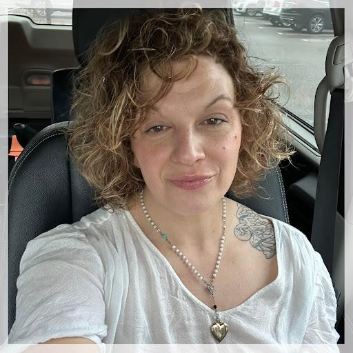 Michelle Olszewski