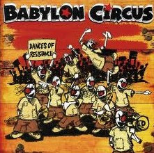 babylon-circus-dances-of-resistance-album