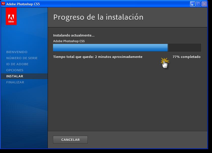 Adobe photoshop cs5 extended v12.0 iso multilanguage