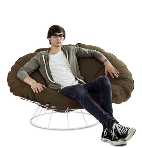 https://lh5.googleusercontent.com/-wO6YIbgyv84/T3Q6P809taI/AAAAAAAAB7s/7rk-6BpVXQ8/s512/relax_chair_sitting_bull_marrone.JPG