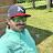 Reid Powell avatar image