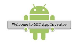 Cómo crear una app para Android de manera sencilla