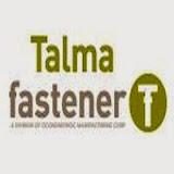 Talma Fastener