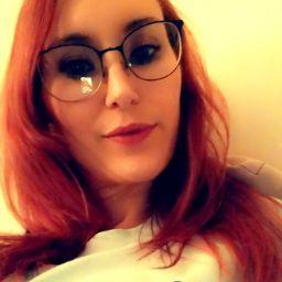 Amber Cummings Photo 34