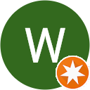 Willem v