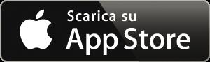 Scarica L'Agenda dell'Avvocato dall'AppStore
