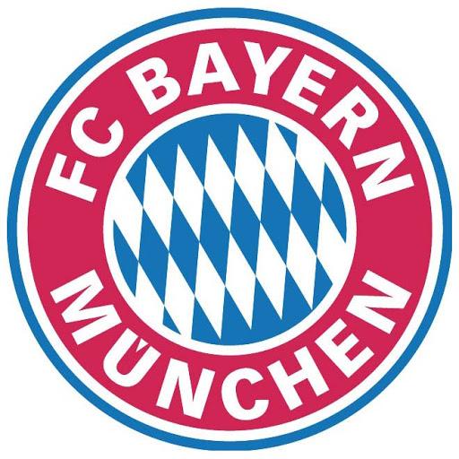 FC Bayern avatar