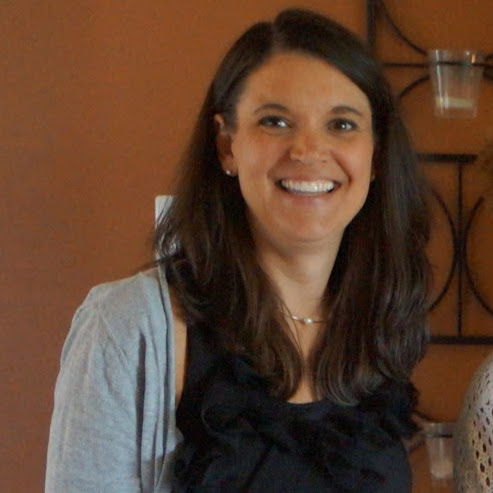 Lisa Arndt
