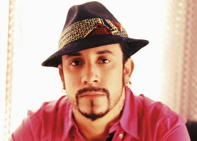 Backstreet Boys - Những Chàng Trai Làm Khuynh Đảo Thế Giới Aj-baby