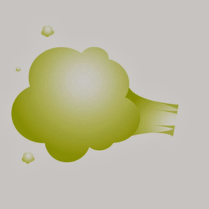 Fart Cloud - newhairstylesformen2014.com