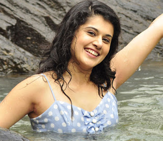 Telugu Vallaku Boothu Kathalu: Hot Actress Tapsee Cute stills from