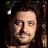 Andrew Rosca avatar image