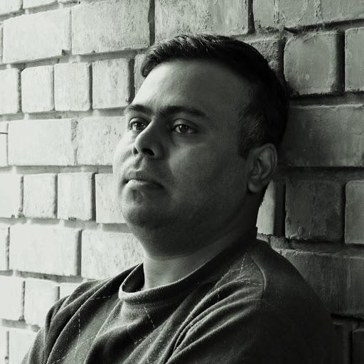 Pritam.Prakash