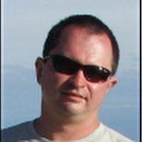 Profile picture of Krzysztof Sawków