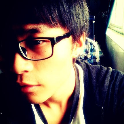 Vincent Cheung Photo 24