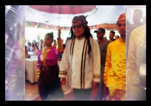 Freddie Aguilar (Abdul Farid) Wedding Photos 11-23-2013-01