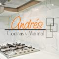 Andrés Cocinas y Mármol SAS