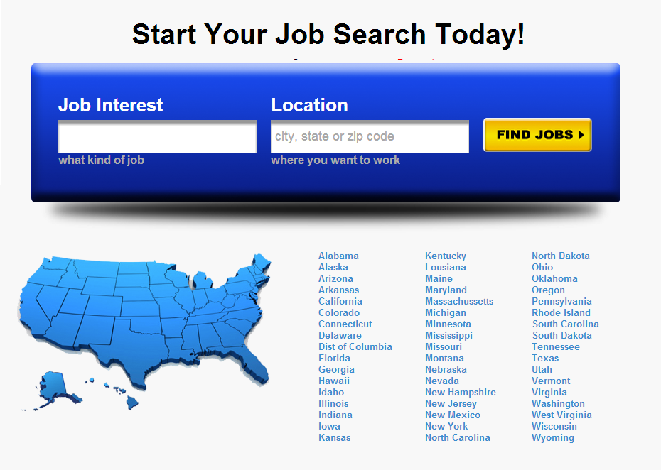 Find Jobs On Craigslist - bestnewjob6